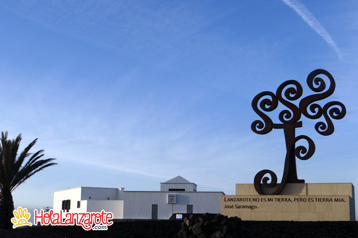 Risultati immagini per il museo di lanzarote casa museo di Tias?