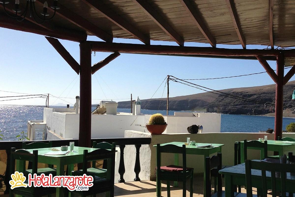 Restaurante 7 islas - Piscinas 7 islas ...