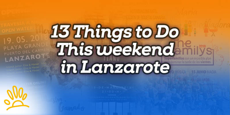 20 things to do in lanzarote webcam
